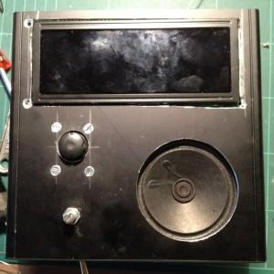 radio 004 (Medium)