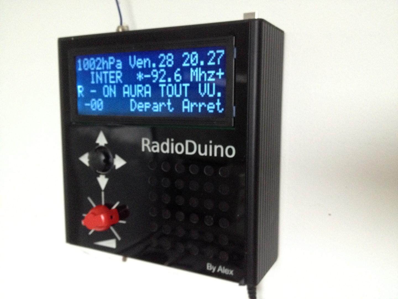 radio-011-Large.jpg